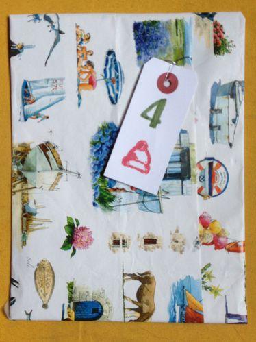 zabelle-04--1--copie-1.JPG