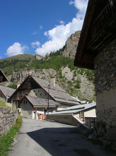 Buis et Névache 2011 182