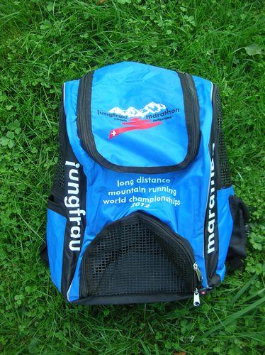 Marathon-Jungfrau-004.JPG