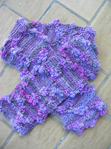 Echarpe-Flower-crochet-002-copie-1.JPG