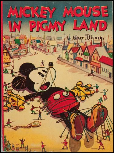 mickey.mouse.in.pigmy.land-01.jpg