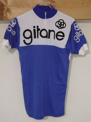 R-maillot-GITANE-1971.jpg