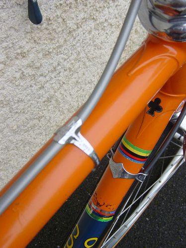 R-Collier-gaine-frein-colnago73.jpg
