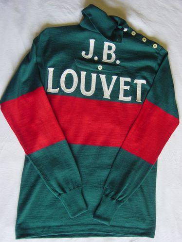 maillot-JB-LOUVET.jpg
