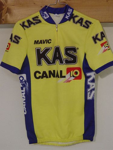 R Maillot KAS