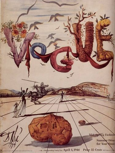 Vogue.Dali-avril-1944.jpg