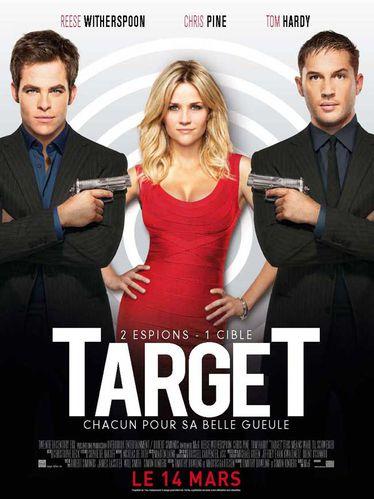 Target-affiche.jpg