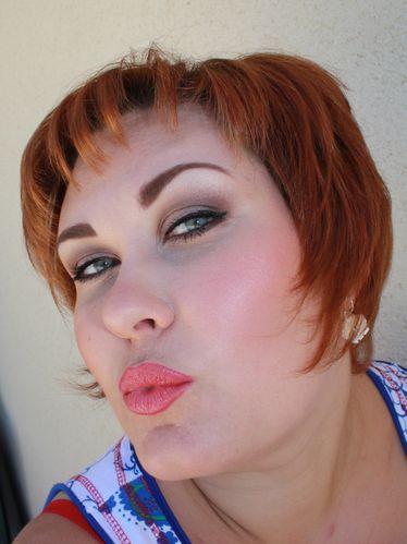 maquillage-7348.JPG