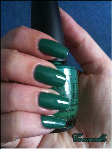 opi-jade-is-the-new-black.png