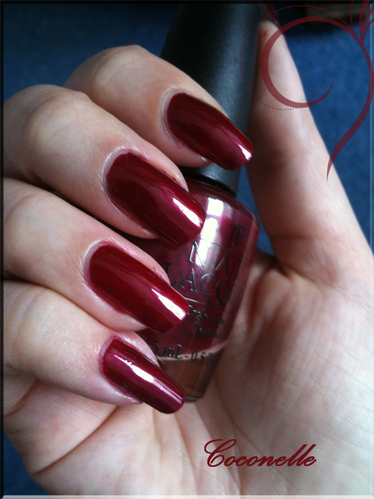 opi-rouge.png