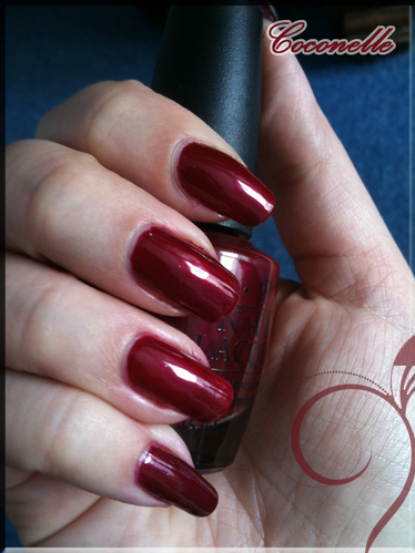 opi-rouge2.png