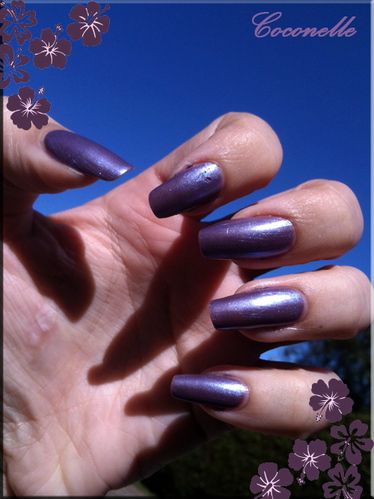 opi-the-color-to-watch.png