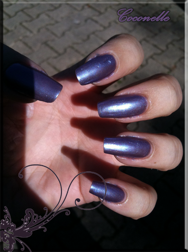 opi-the-color-to-watch2.png