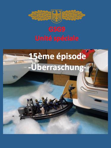 gsg9 couverture 15