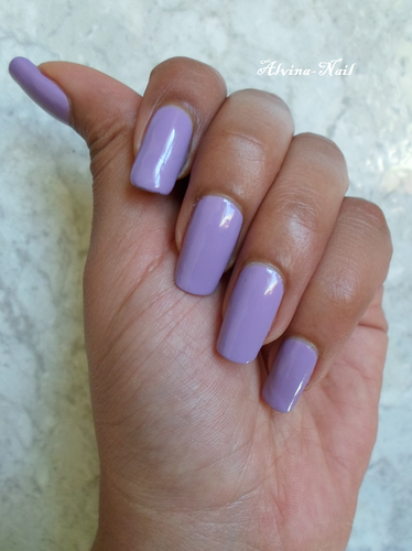 miss-europe---orchidee-mauve-130-3--Alvina-Nail.png