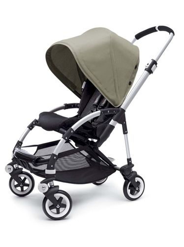 New-Bugaboo-Bee-Kaki-3
