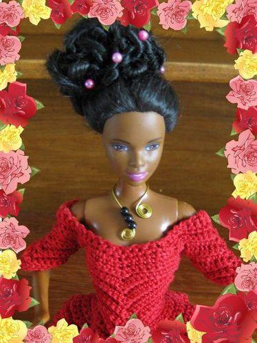 Barbie-4509.JPG