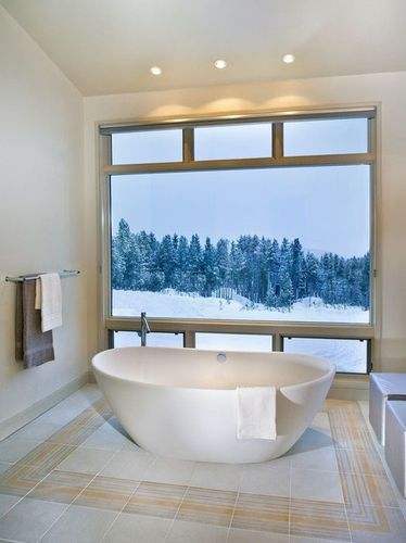 Bathrooms-with-Views-37-1-Kindesign_resultat.jpg