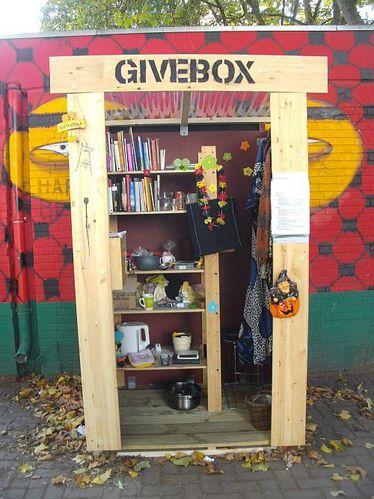 give-box-3.jpg