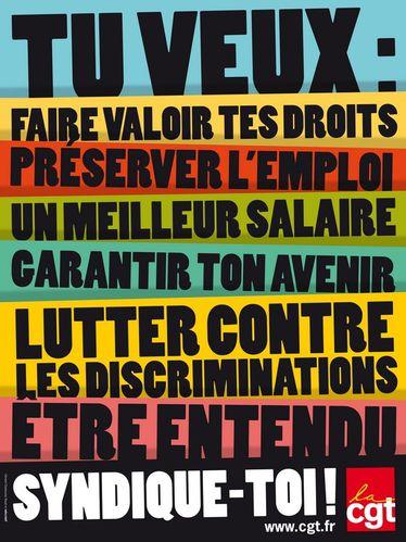 Affiche_syndicalisation.jpg