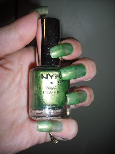 nyx-vert-1.jpg