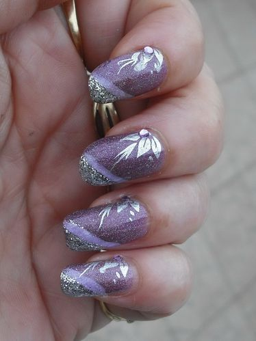 Violets-5.jpg