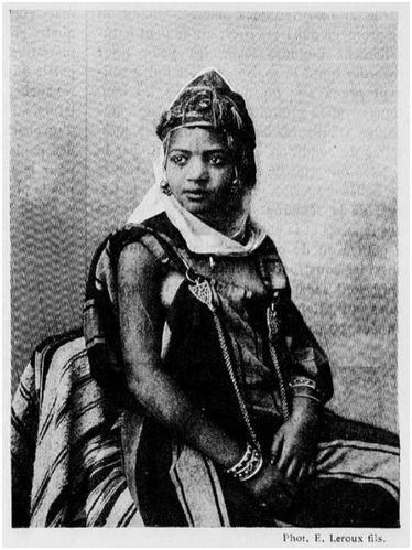 femme-kabyle-1906.JPG