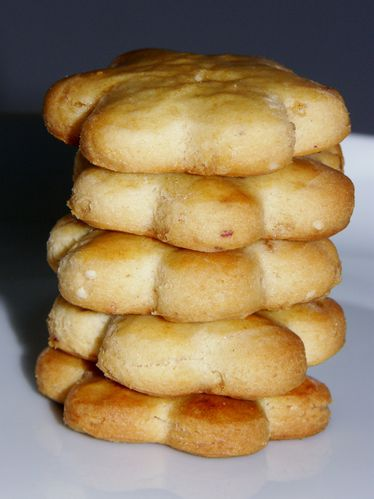 Biscuits-lait-concentre-sucre---pralin2.JPG