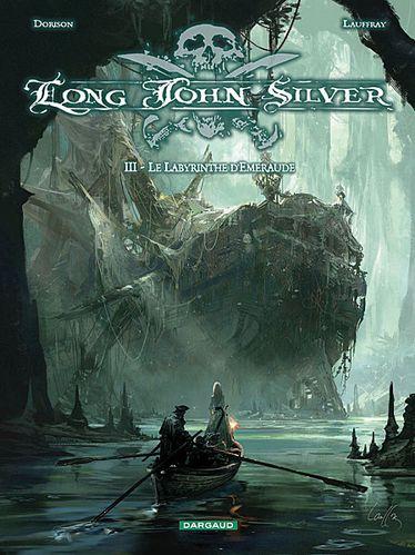 Long-John-Silver-tome-3.jpg