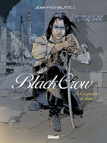 black-crow-bd-volume-4-simple-47016.jpg