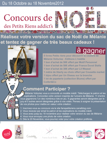 concours-noel-small-767x1024