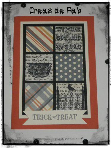 Carte-halloween-2.jpg