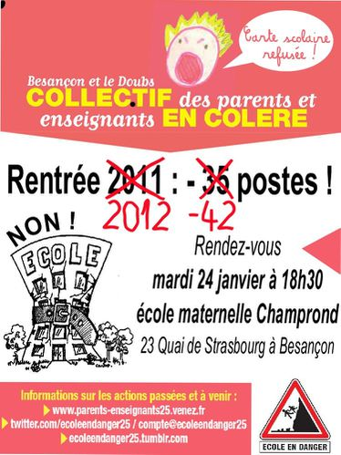Tract-Carte-scolaire-2012-3.jpg