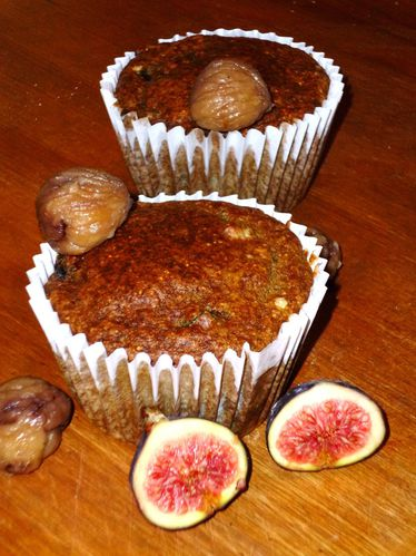 Muffins-figues-chataignes-1.JPG