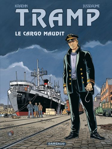 Tramp-tome-10-le-cargo-maudit.jpg