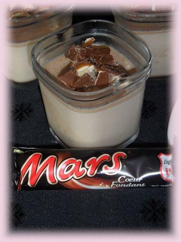 yaourt--mars-natty.jpg