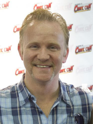 morgan-spurlock.jpg