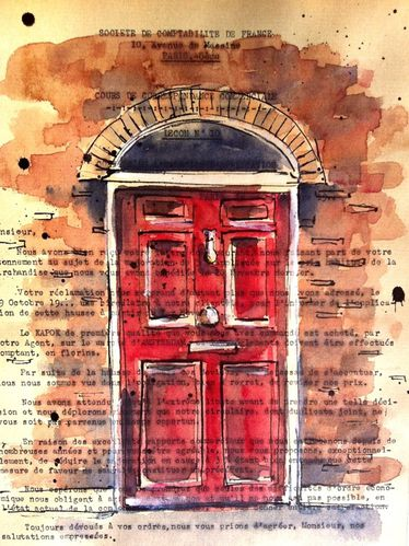 Red-London-Door-LR.jpg
