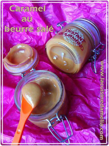caramel-au-beurre-sale.JPG