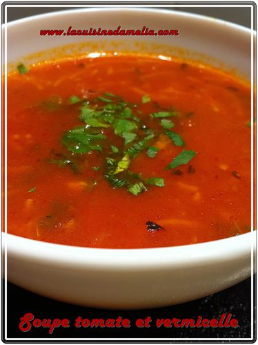 soupe-vermicelle-tomate.JPG