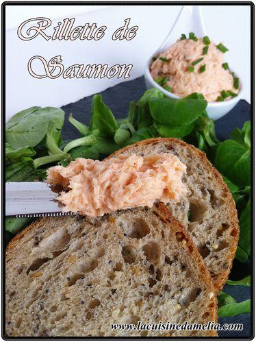 rilette-saumon--2-.JPG