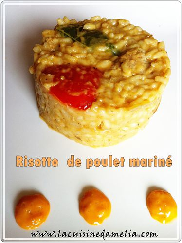 Risotto-poulet-2.JPG