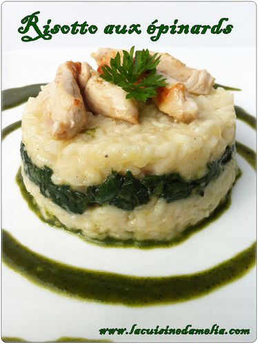 risotto-epinards-poulet.JPG
