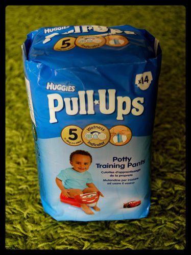 pull-ups-huggies-culottes-apprentissage.JPG