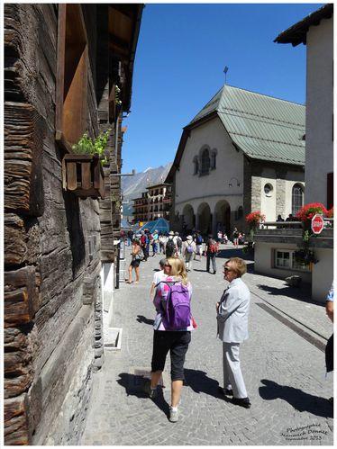 Zermatt 34 modifié-1