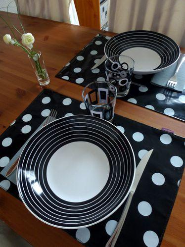 noir-et-blanc2.jpg