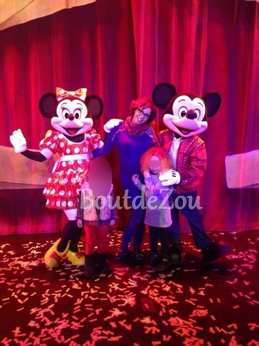 photo personnages 1 labande a mickey-copie-2