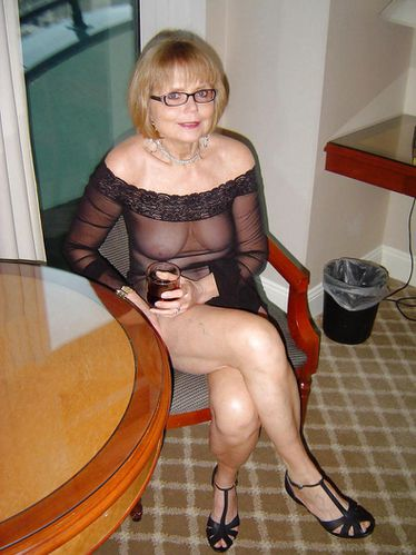 Dating femmes loos