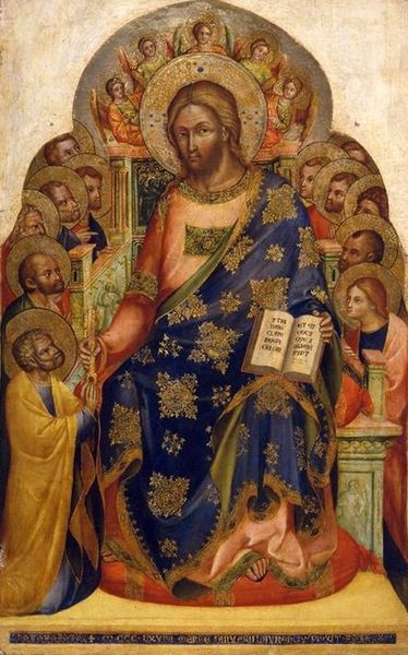 Icon-Jesus-apostles-angels-parousie.over-blog.fr.jpg