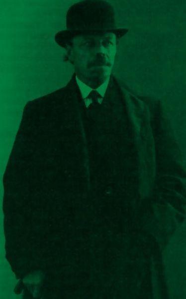 Mikhail-Nesterov--parousie.over-blog.fr.jpg